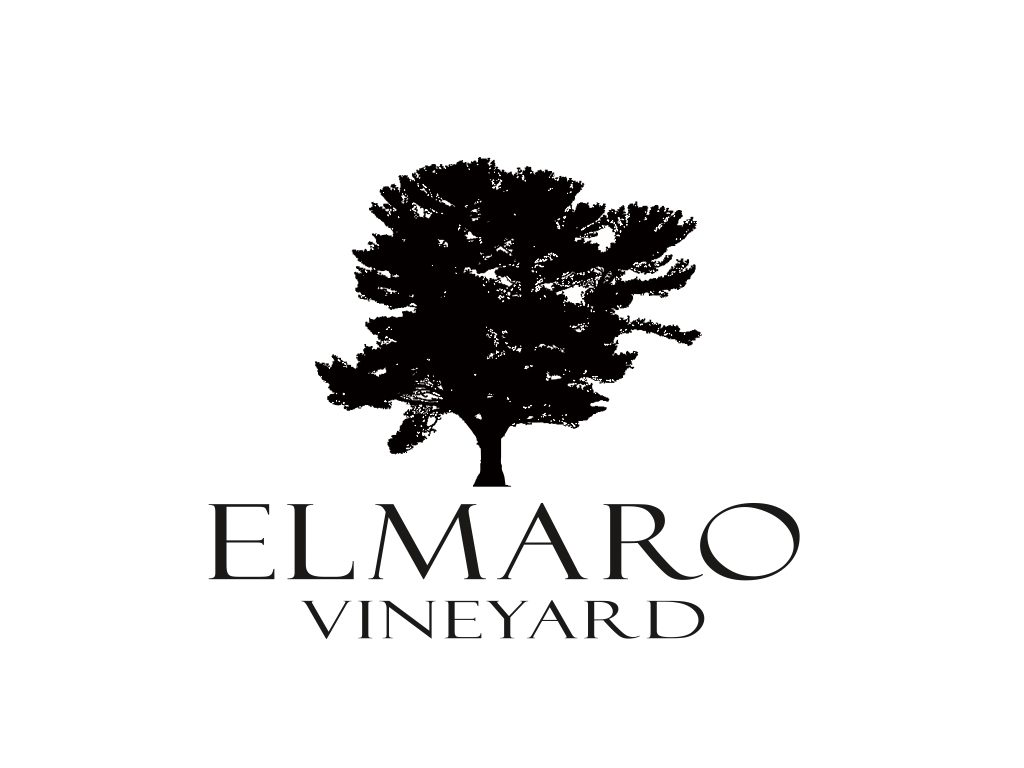 Elmaro Winery