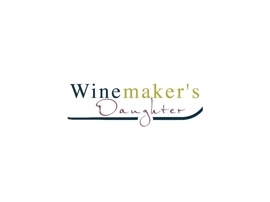 Winemaker's Daughter