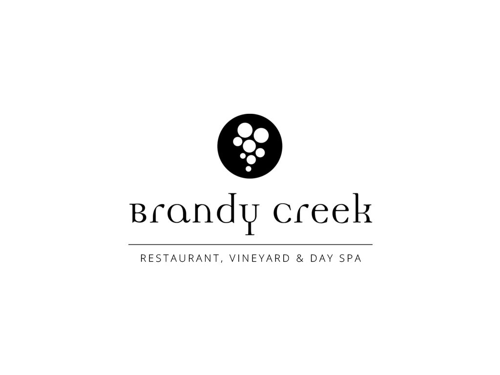 Brandy Creek Estate