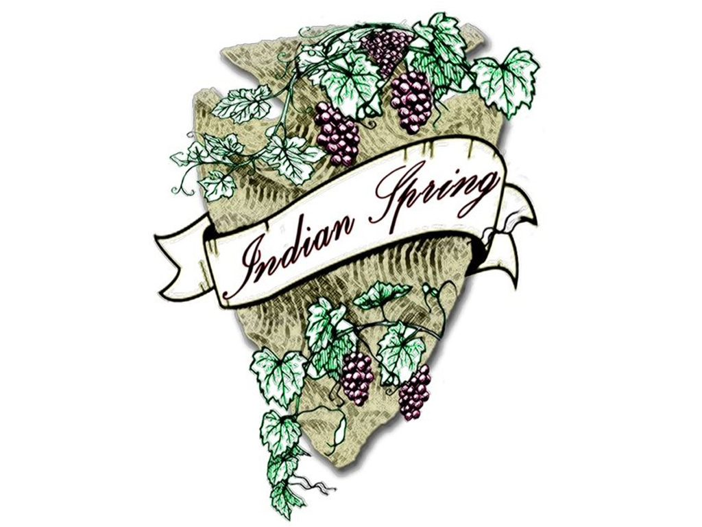 Indian Spring Winery