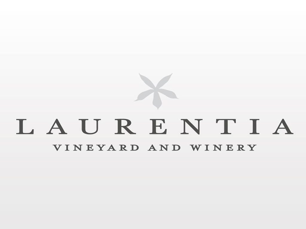 Laurentia Vineyard & Winery