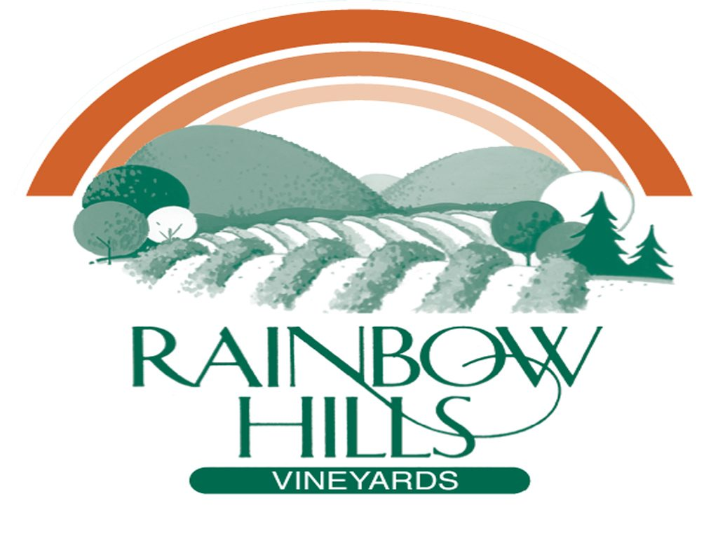 Rainbow Hills Vineyards