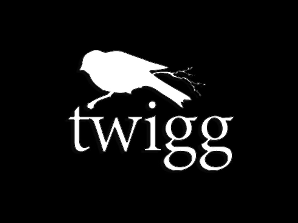 Twigg Winery