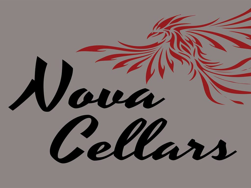 Nova Cellars Winery