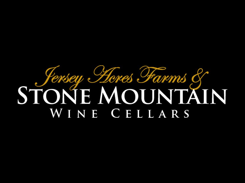 Stone Mountain Wine Cellars