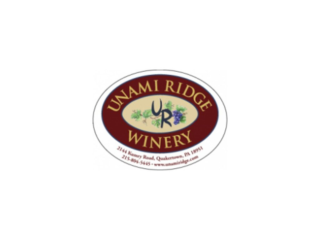 Unami Ridge Winery