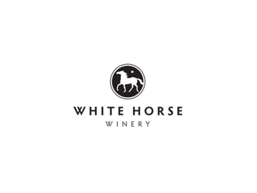 White Horse Winery