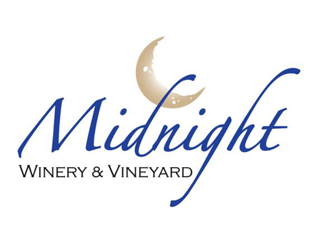 Midnight Cellars Winery & Vineyard