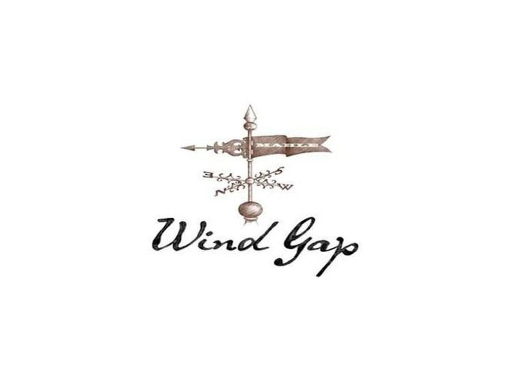 wind gap Welcome to wind gap wind gap technology group is a small software development firm located on the outskirts of the greater wind gap (pa) metropolitan area  from our admittedly off-the-beaten-path location we have developed data-intensive solutions for clients across the us and canada, including fortune 500 companies (abc news, air products & chemicals), manufacturers (lutron .