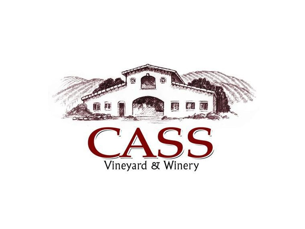 Cass Vineyard and Winery