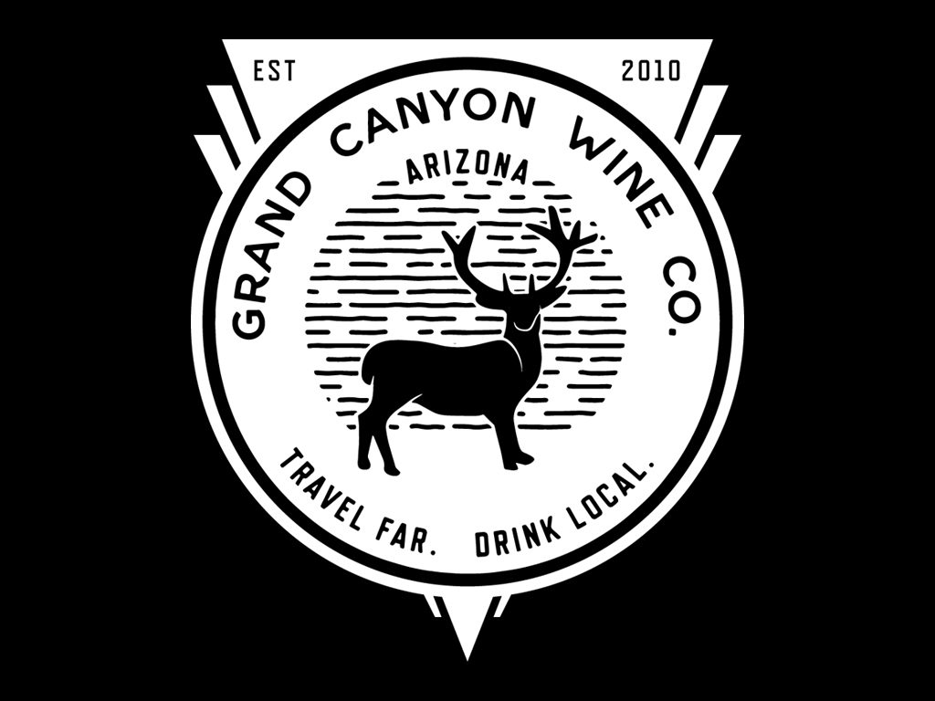 The Grand Canyon Winery