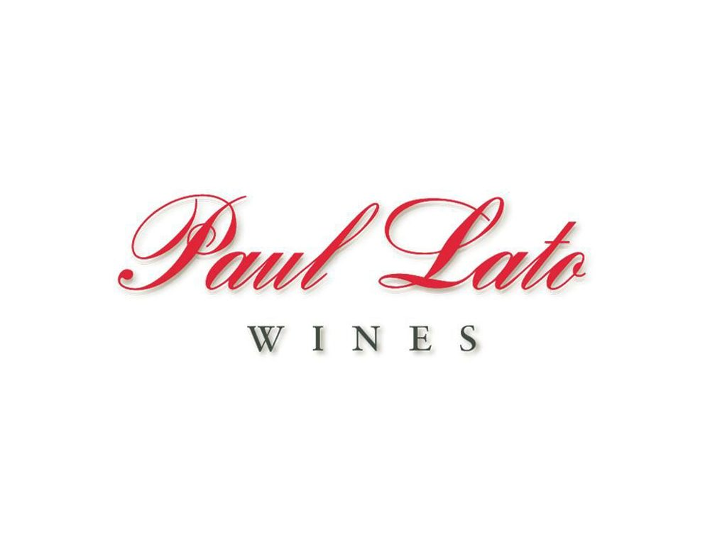 Paul Lato Wines