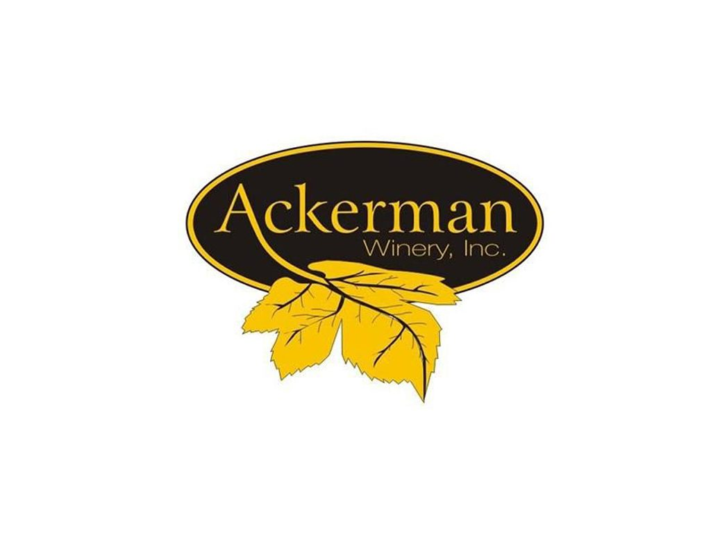 Ackerman Winery