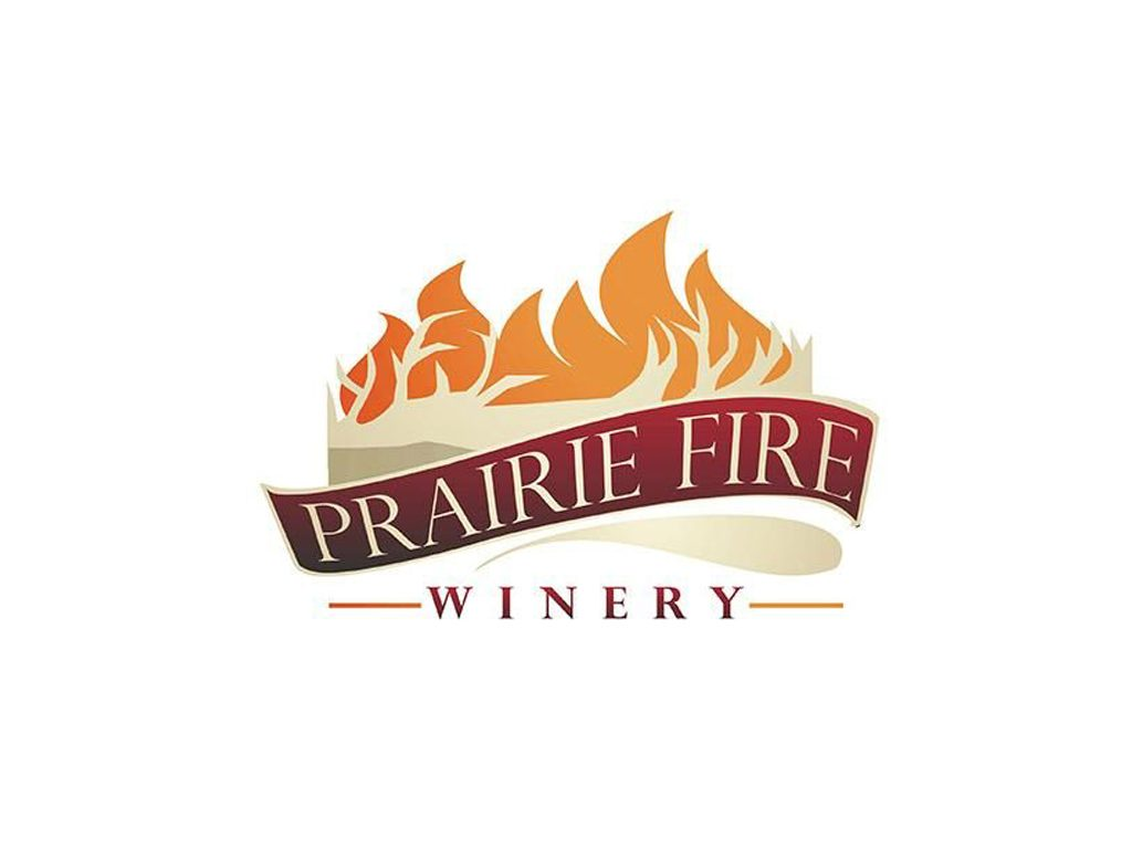 Prairie Fire Winery