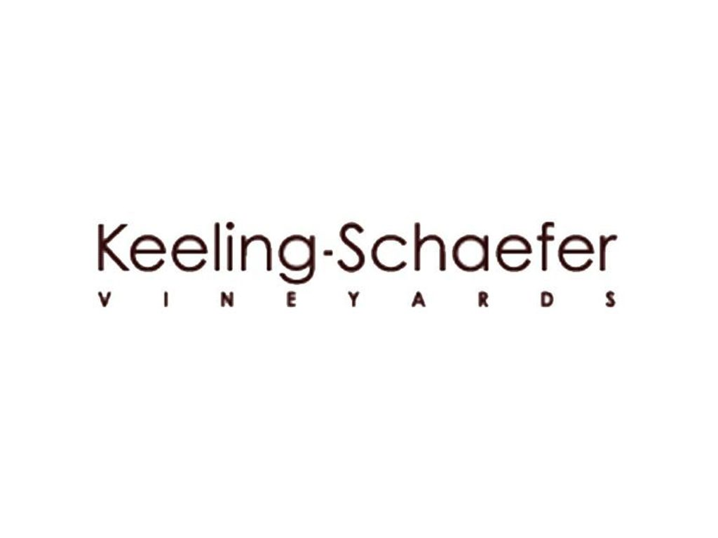 Keeling-Schaefer Vineyards