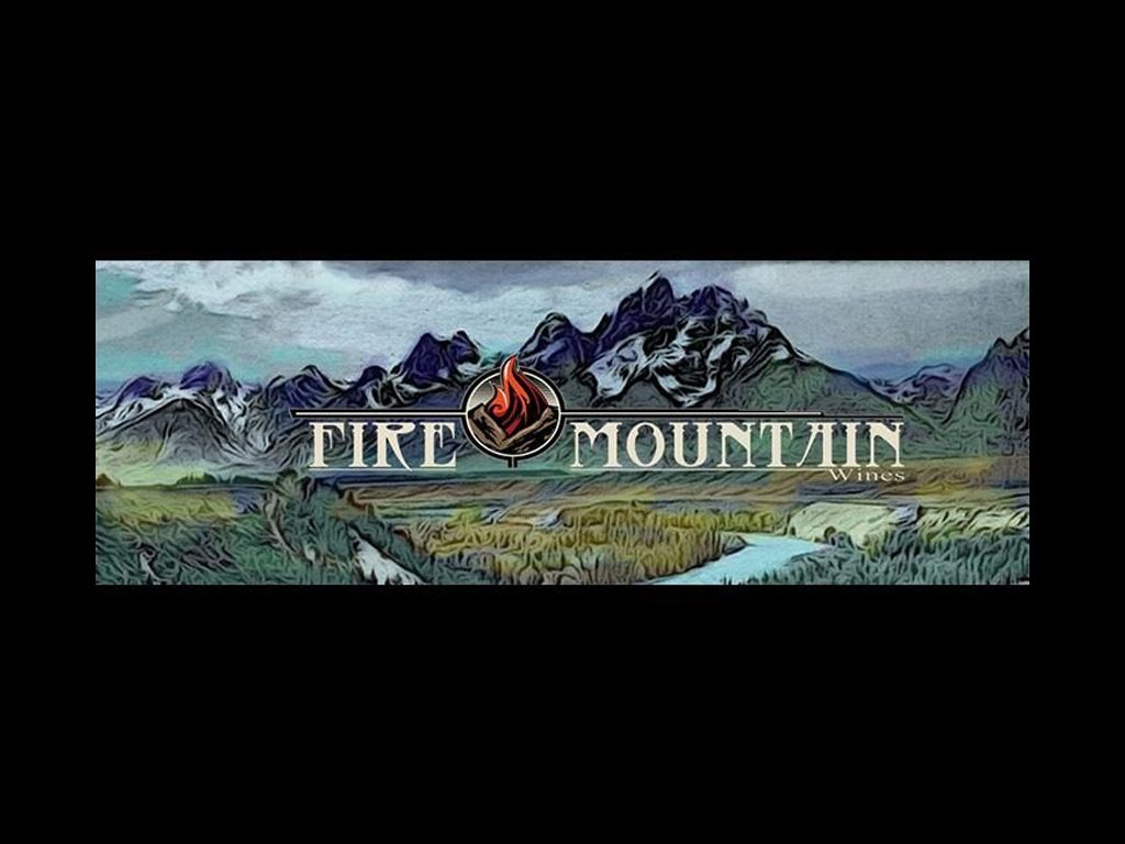 Fire Mountain Wines