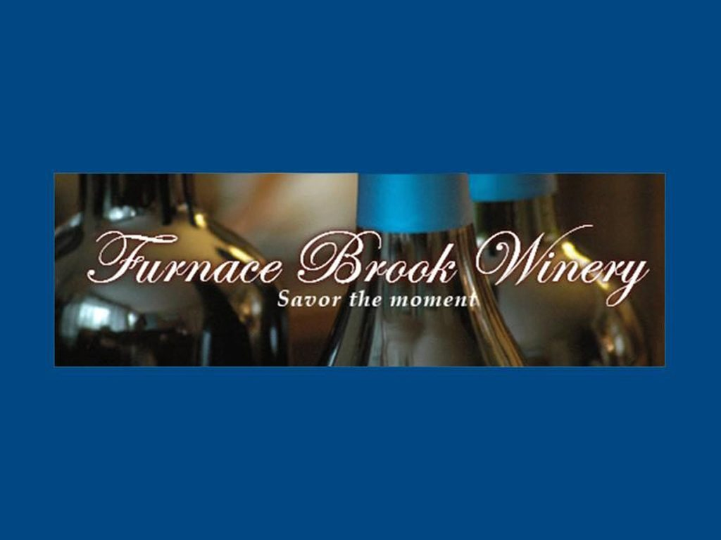 Hilltop Orchards: Home of Furnace Brook Winery