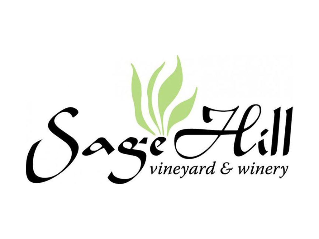Sage Hill Vineyard and Winery