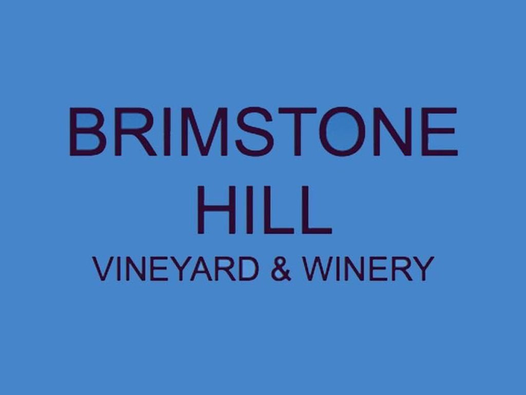Brimstone Hill Vineyard