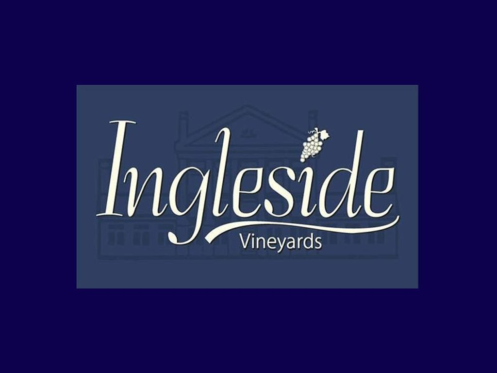 Ingleside Plantation Vineyards