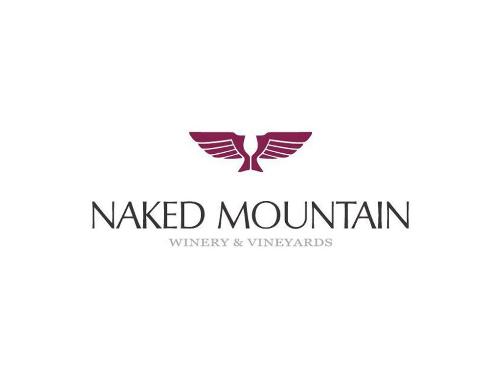Naked Mountain Vineyard