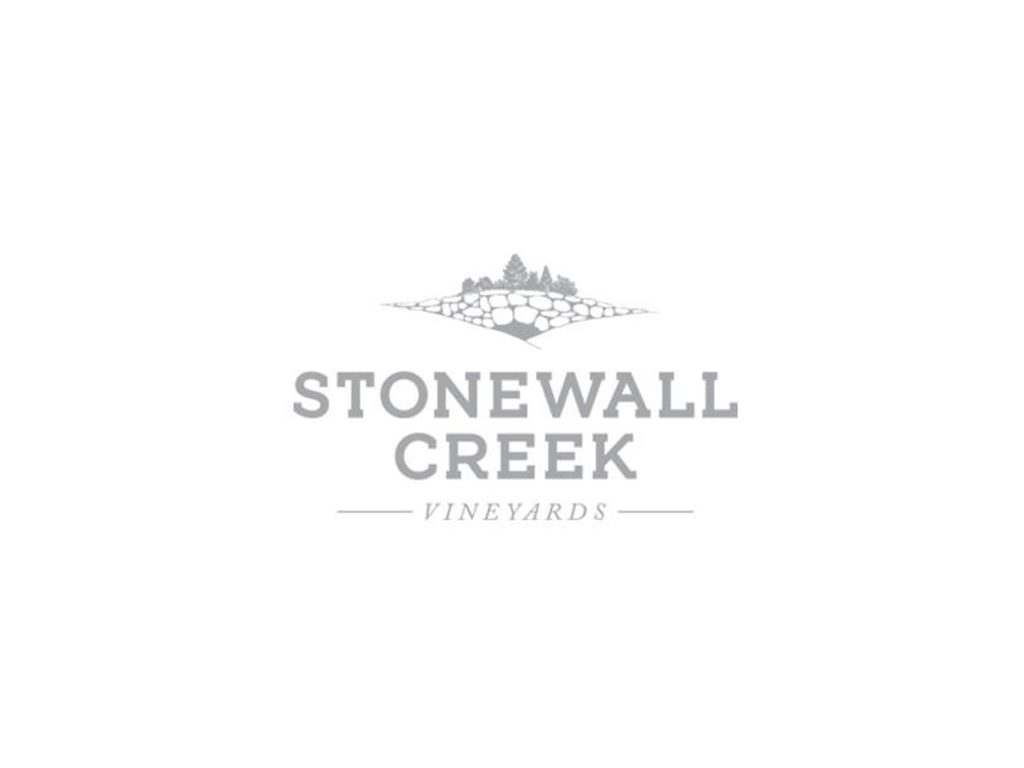 Stonewall Vineyards & Winery
