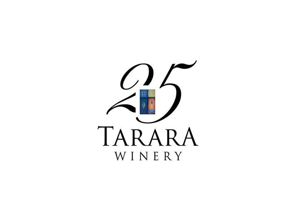 Tarara Winery, United States, Virginia, Leesburg   Kazzit US ...