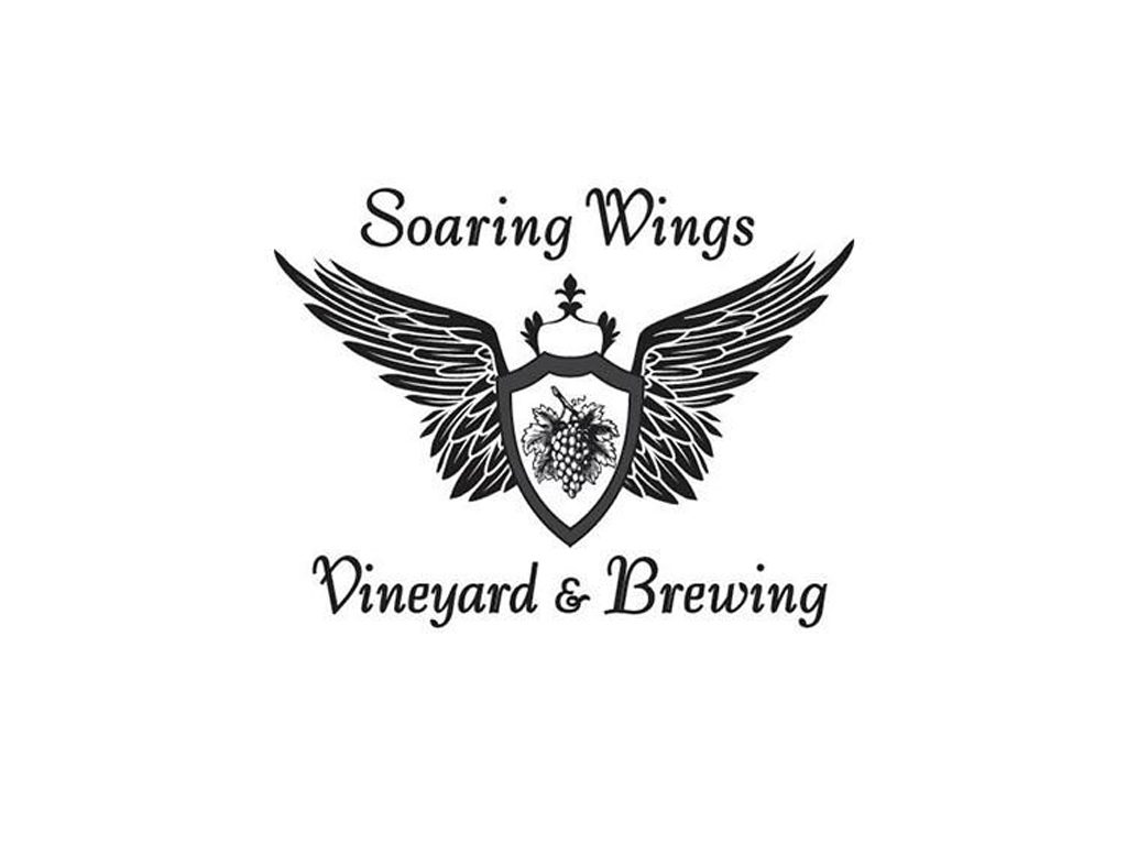 Soaring Wings Vineyard