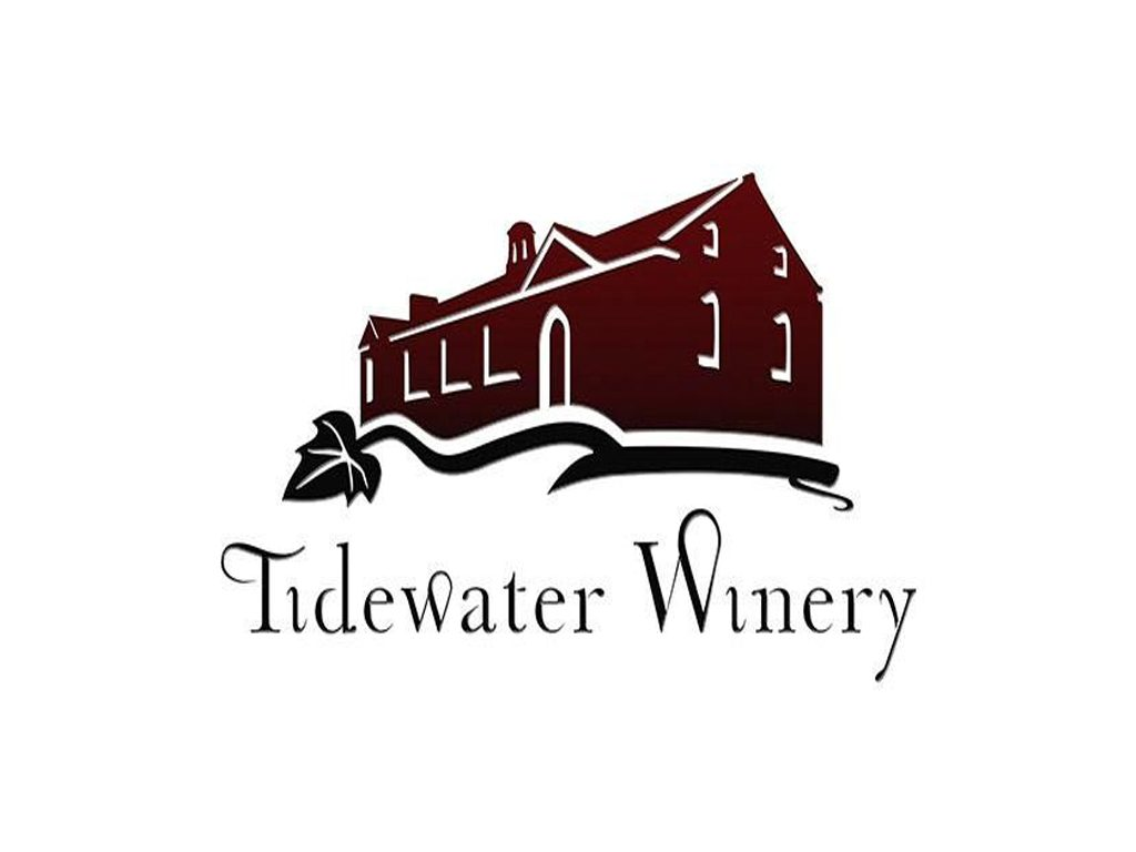 Tidewater Winery