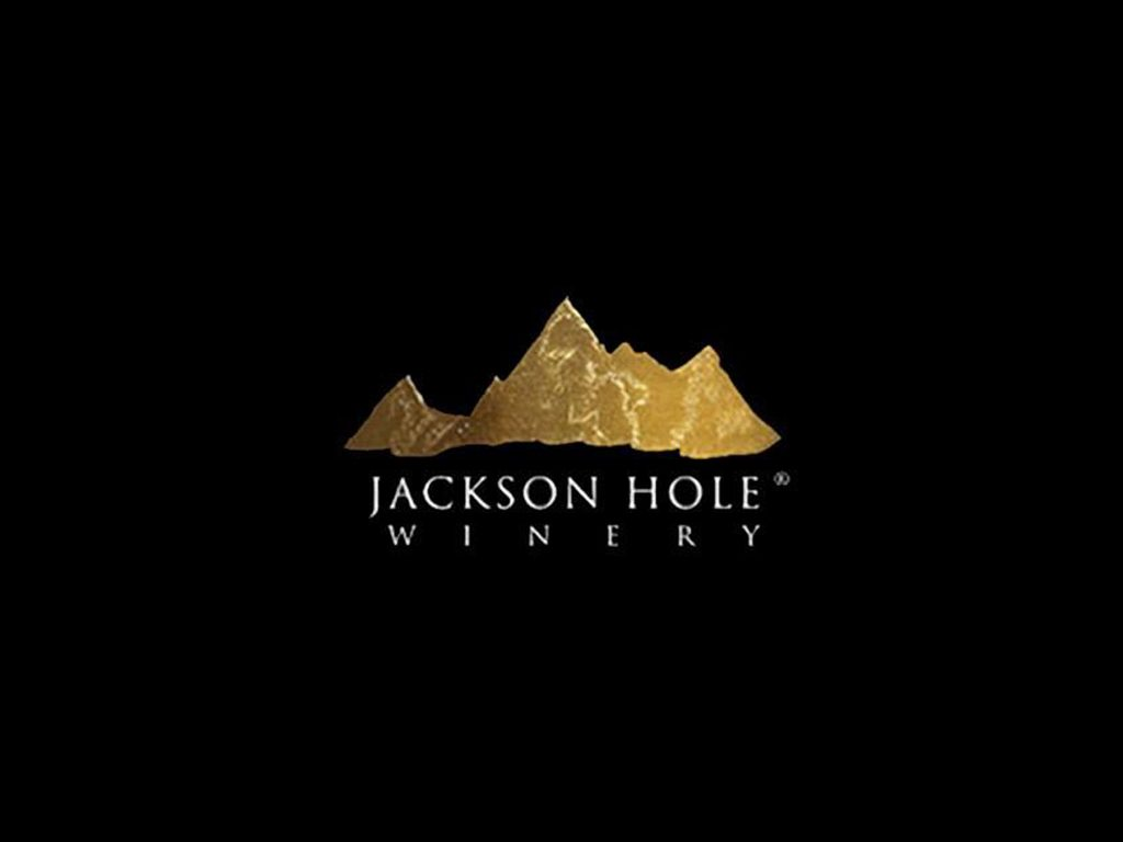 Jackson Hole Winery