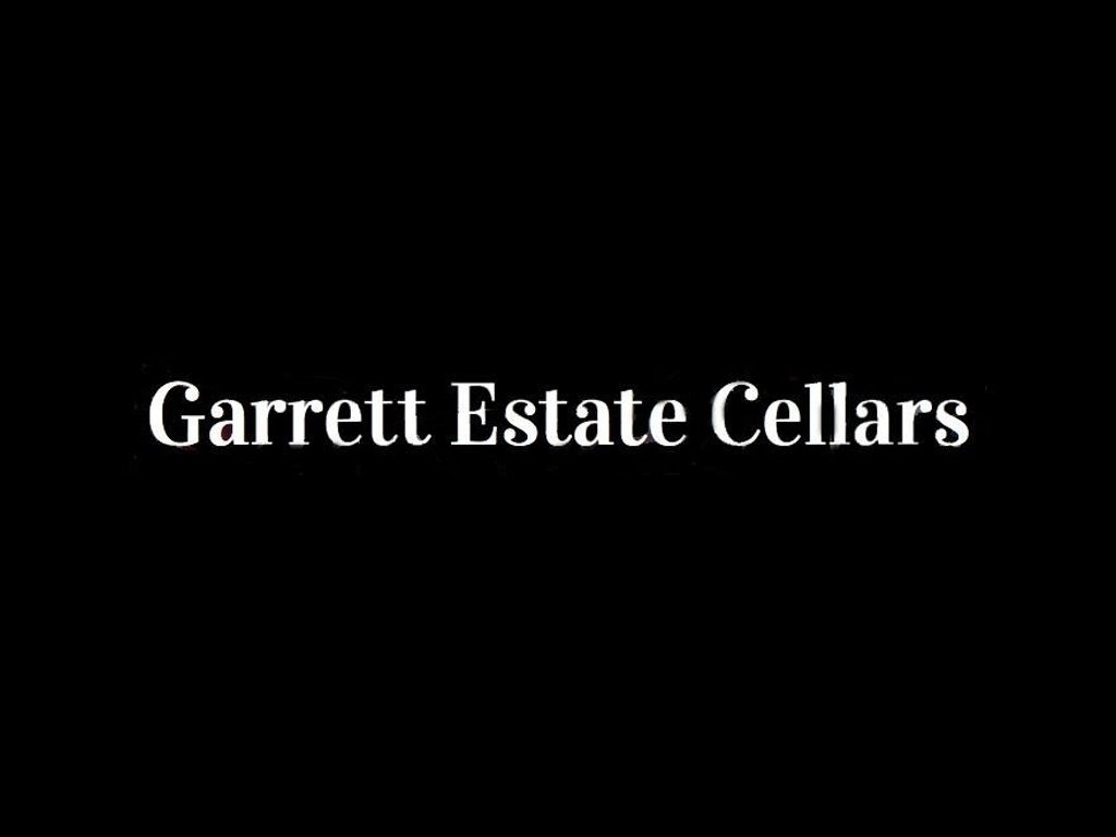 Garrett Estate Cellars