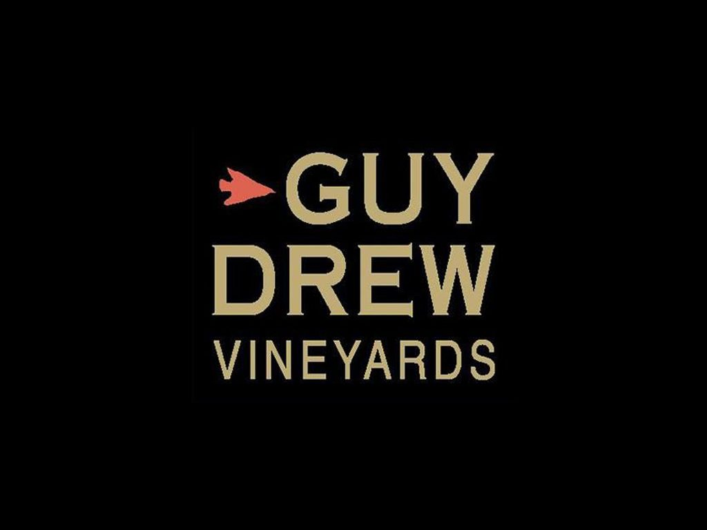 Guy Drew Vineyards