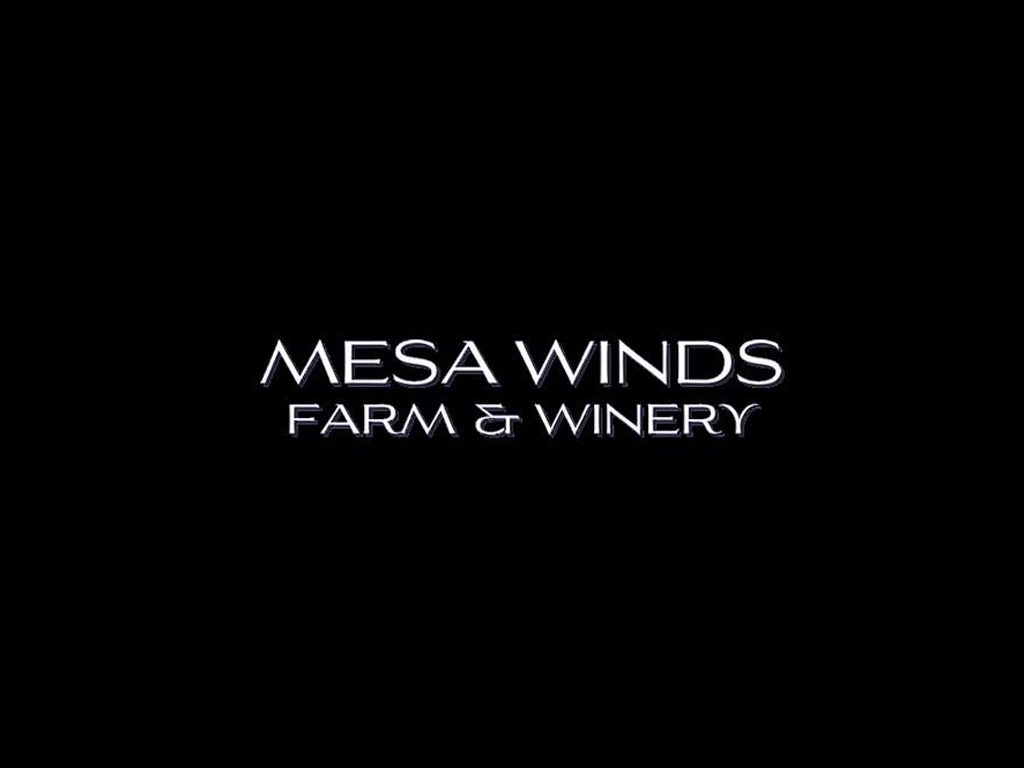 Mesa Winds Farm and Winery