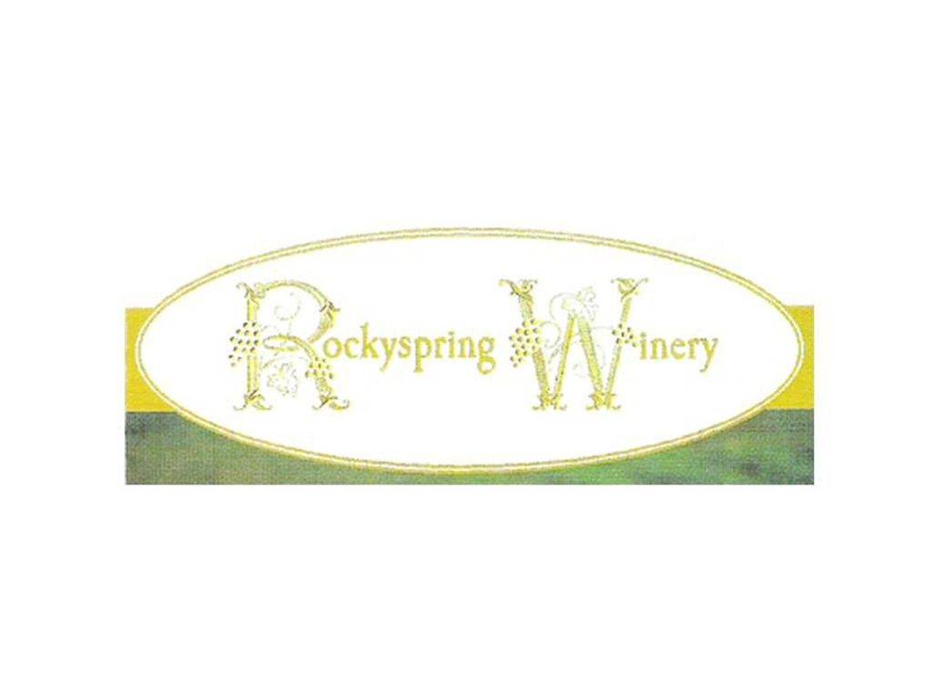Rockyspring Winery