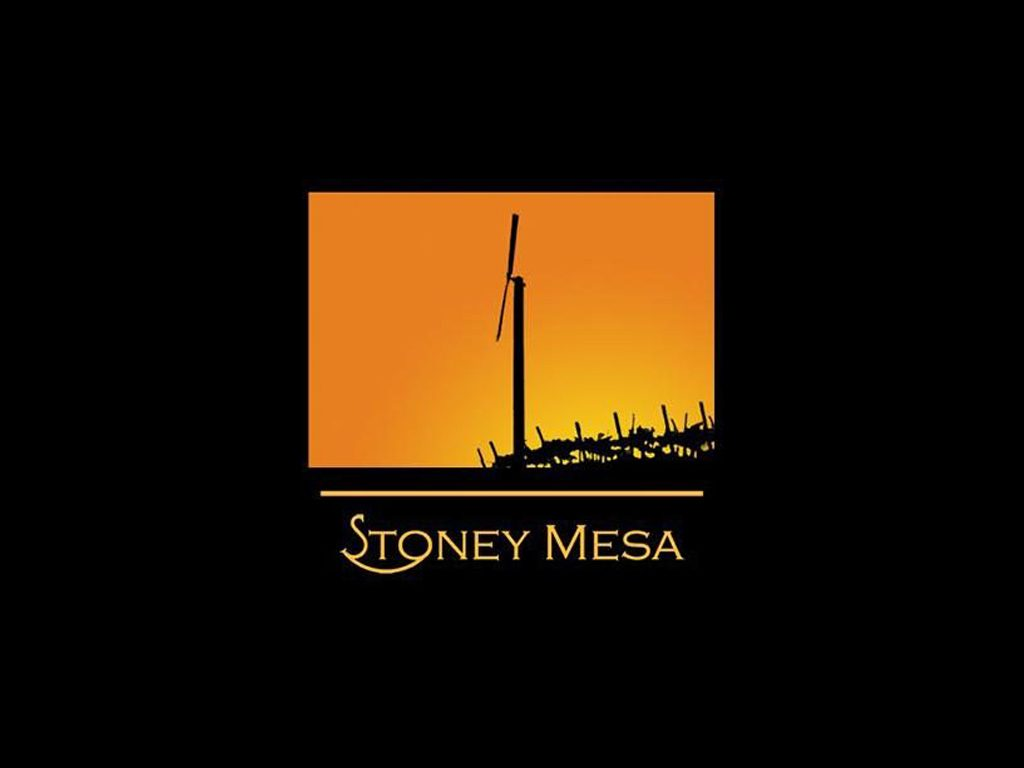 Stoney Mesa Winery