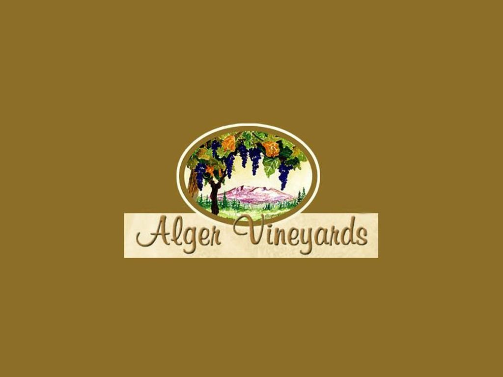 Alger Vineyards & Winery