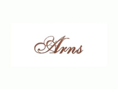 Arns Winery