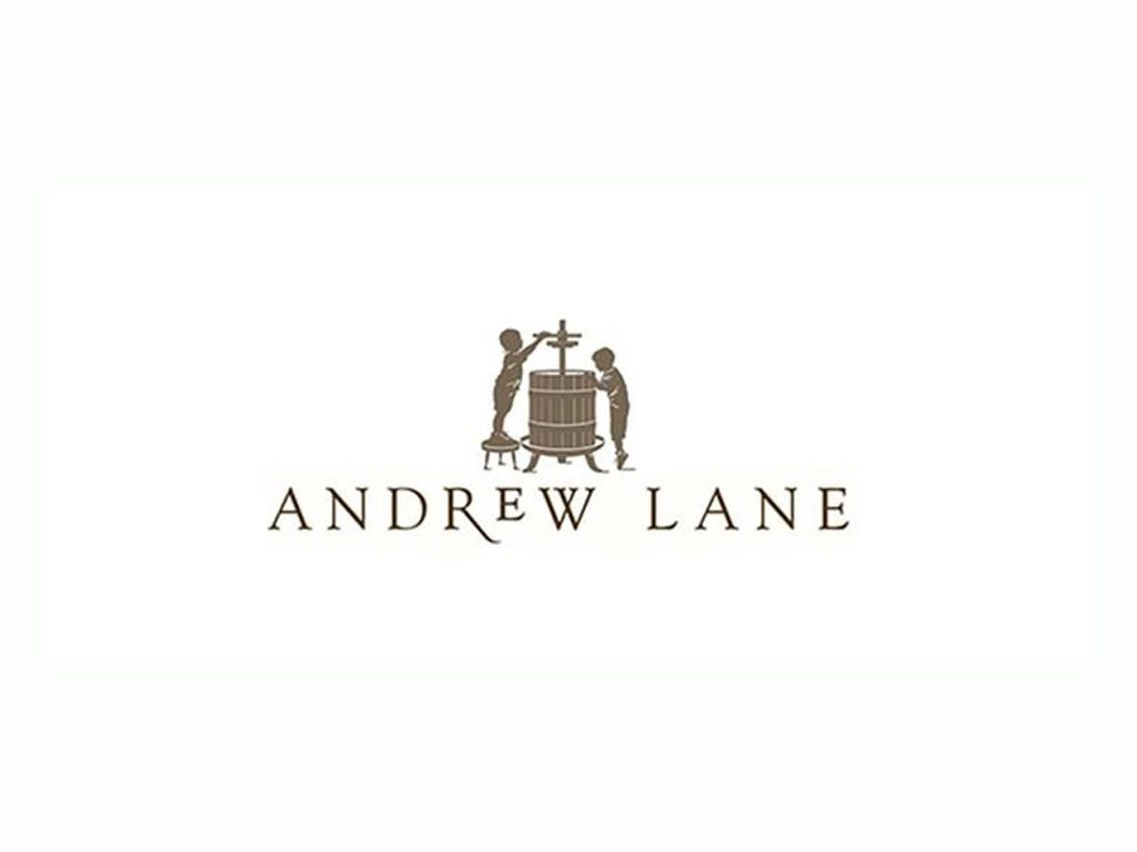 Andrew Lane Wines