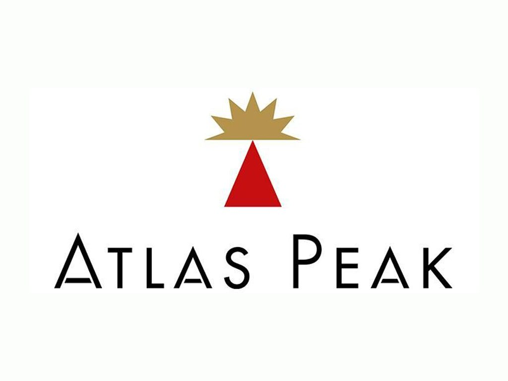 Atlas Peak Vineyards