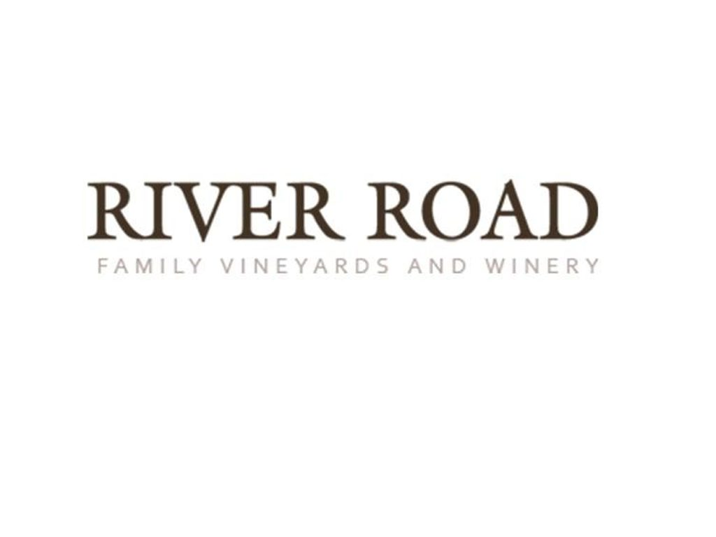 River Road Family Vineyards and Winery