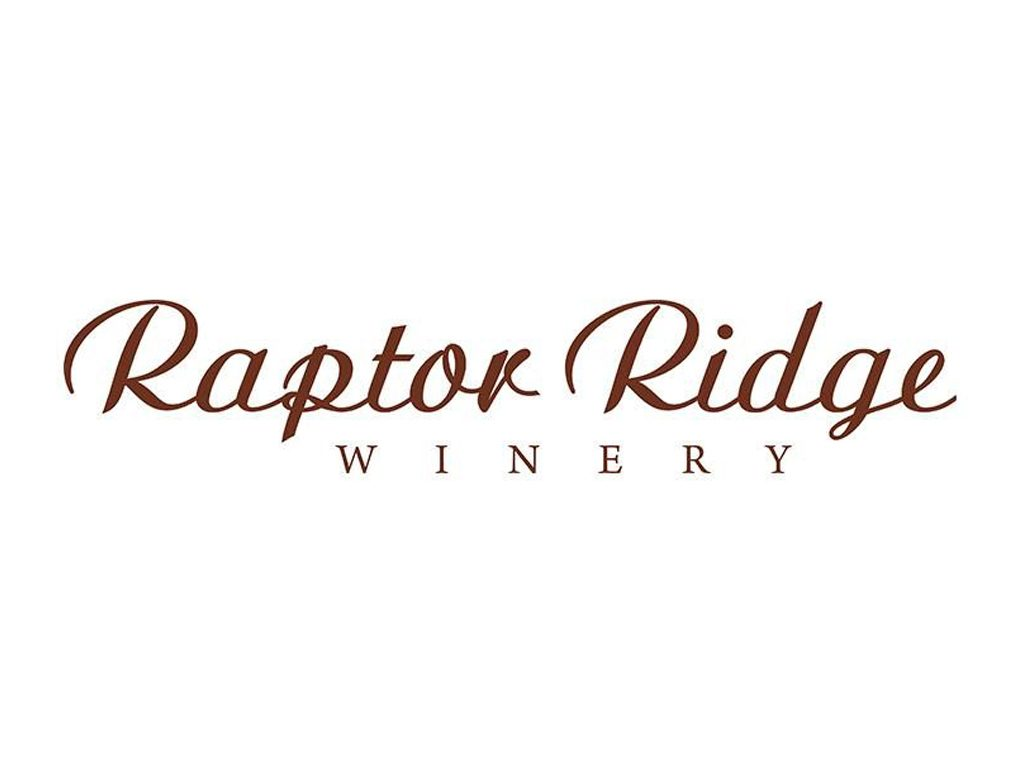 Raptor Ridge Winery