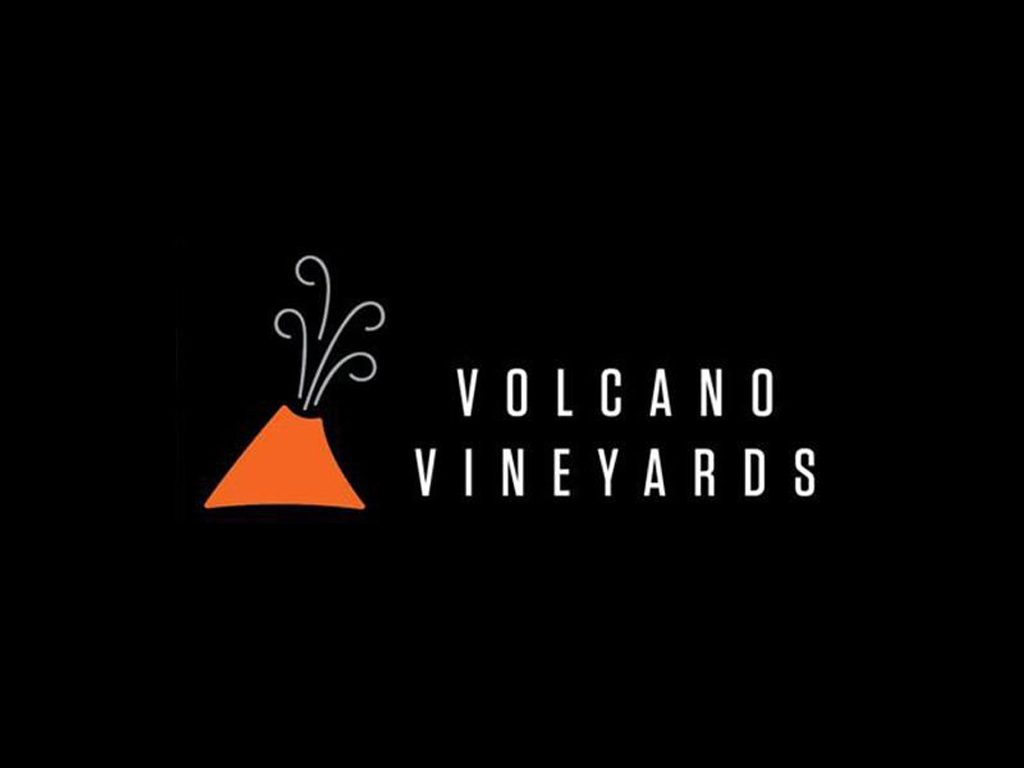 Volcano Vineyards