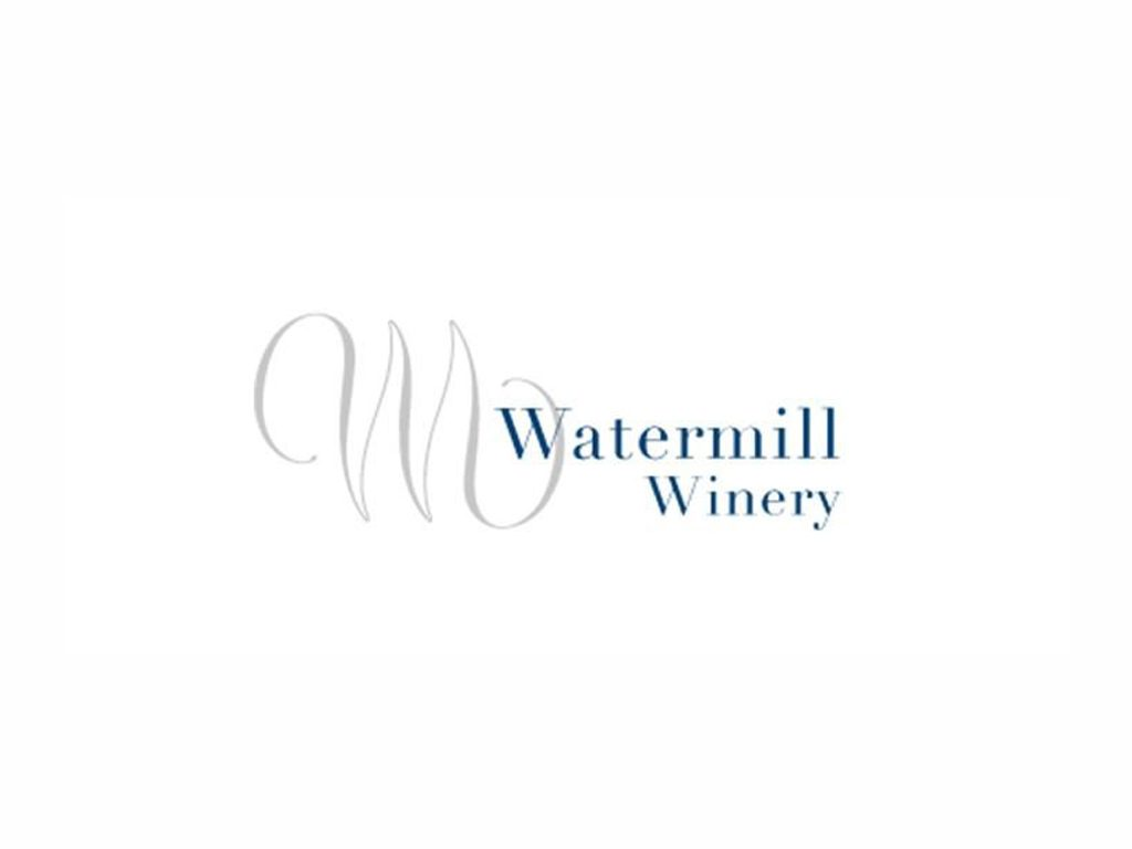 Watermill Winery