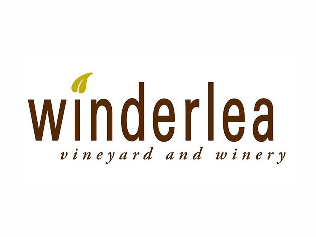 Winderlea Vineyard & Winery
