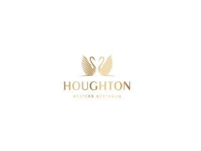 HOUGHTON WINERY