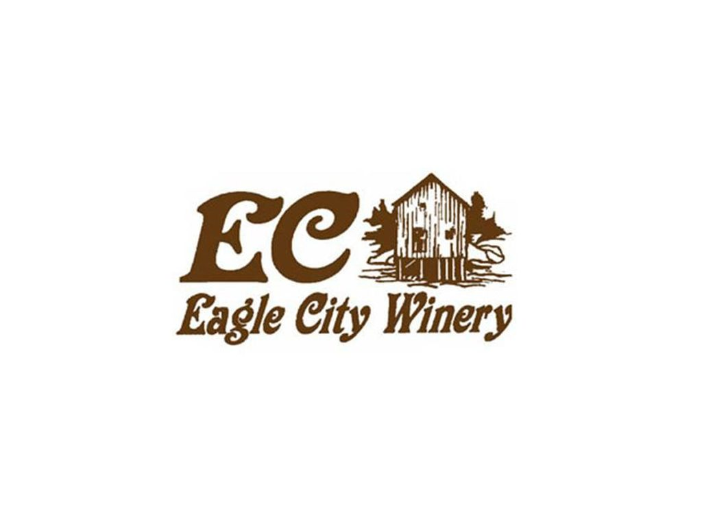 Eagle City Winery