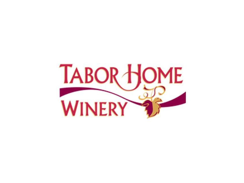 Tabor Home Vineyards and Winery