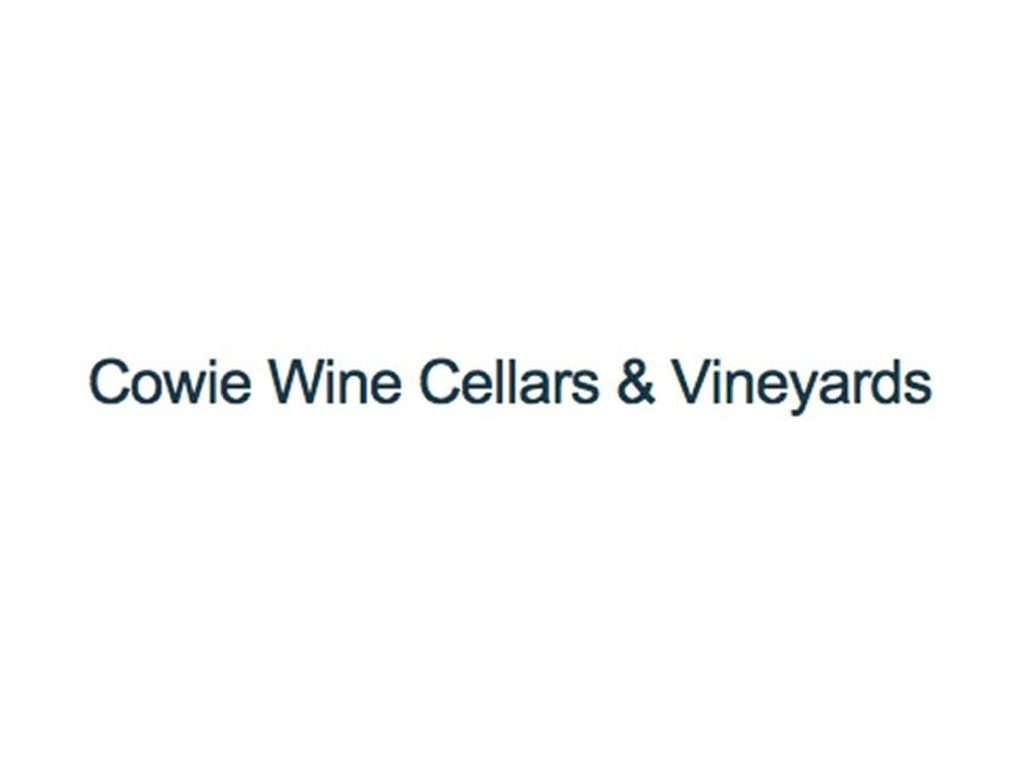 Cowie Wine Cellars