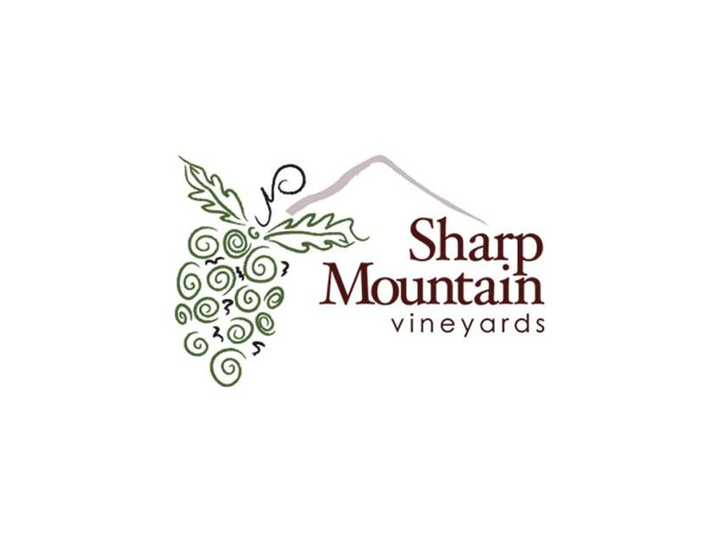 Sharp Mountain Vineyards