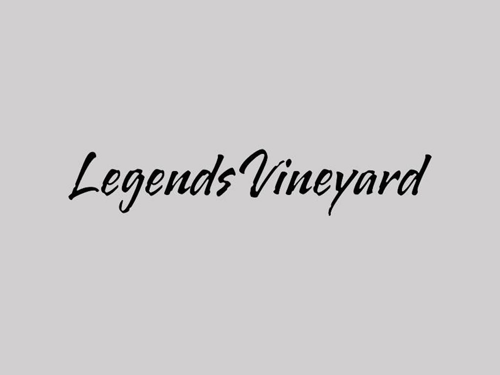 Legends Vineyard & Winery